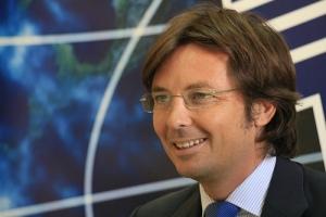 Lucio Guarino (foto M. Pazzi)