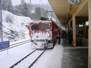 maltempo_treno_neve2_web--400x300
