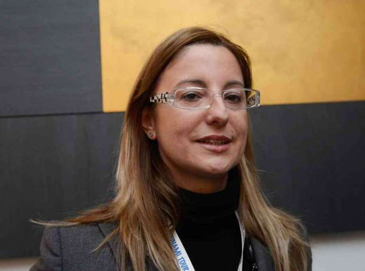 img1024-700_dettaglio2_Roberta-Lombardi-M5S