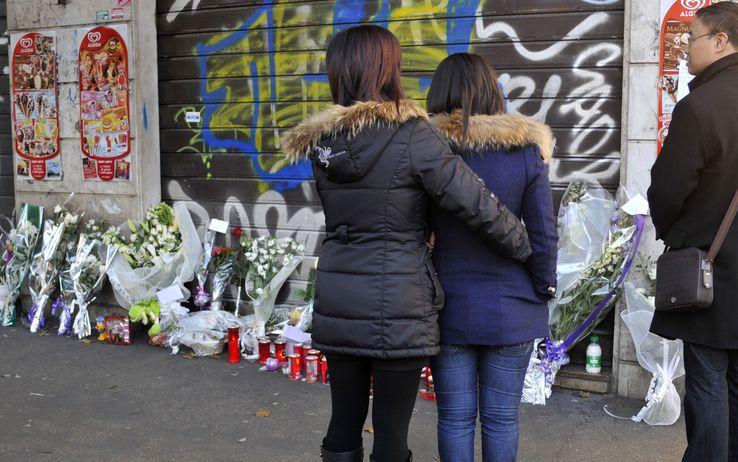 roma_omicidio_torpignattara_fotogramma