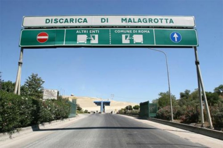 discarica-di-malagrotta2_2_original
