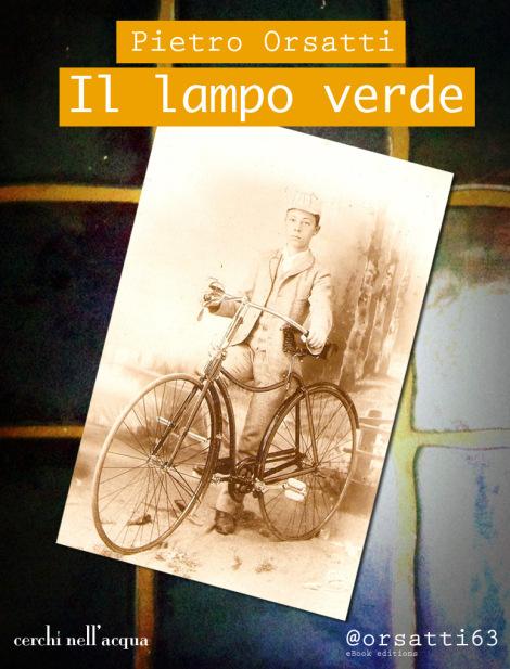 il_lampo_verde_cover