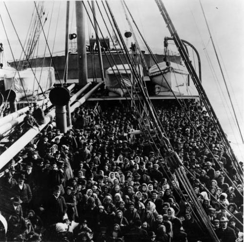 emigranti italiani 10