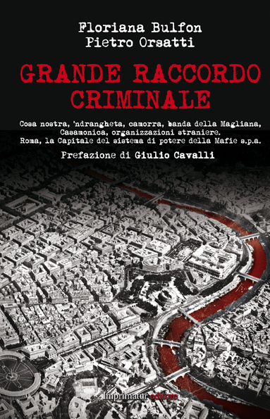 GRANDE-RACCORDO-CRIMINALE_fronte_low