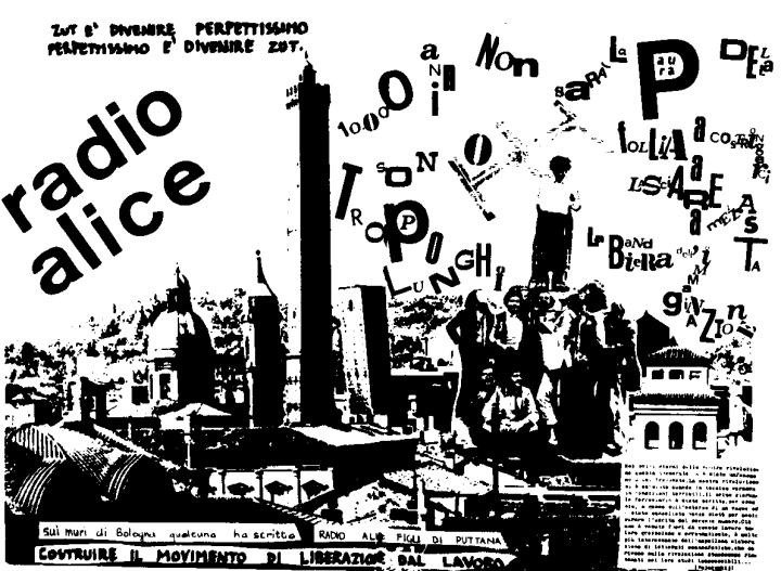 Radio-Alice