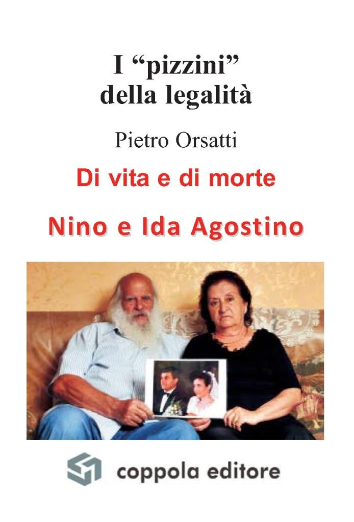 copertina pizzini 8 colore Nino Agostino_Pizzini Coppola