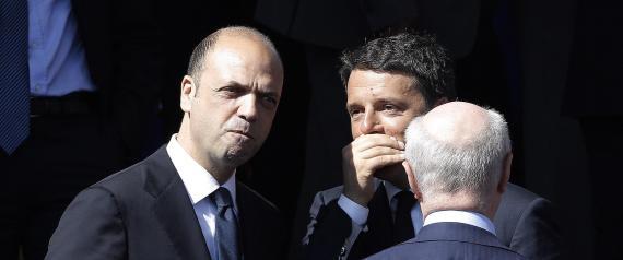 2 giugno: Renzi, viva la Repubblica