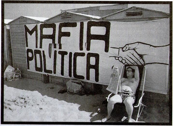 mafia-e-politica-e1413477984825