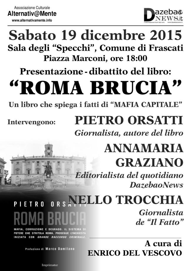 roma brucia (2b)