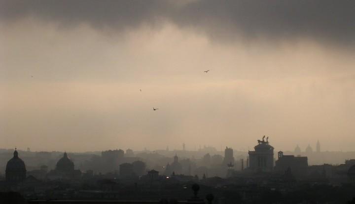 smog-roma-800x459