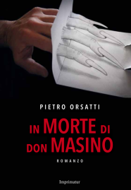DON MASINO-coverWEB
