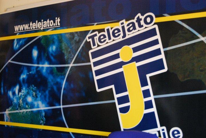 foto-telejato-1.jpg