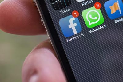 WhatsApp_spunte_fg
