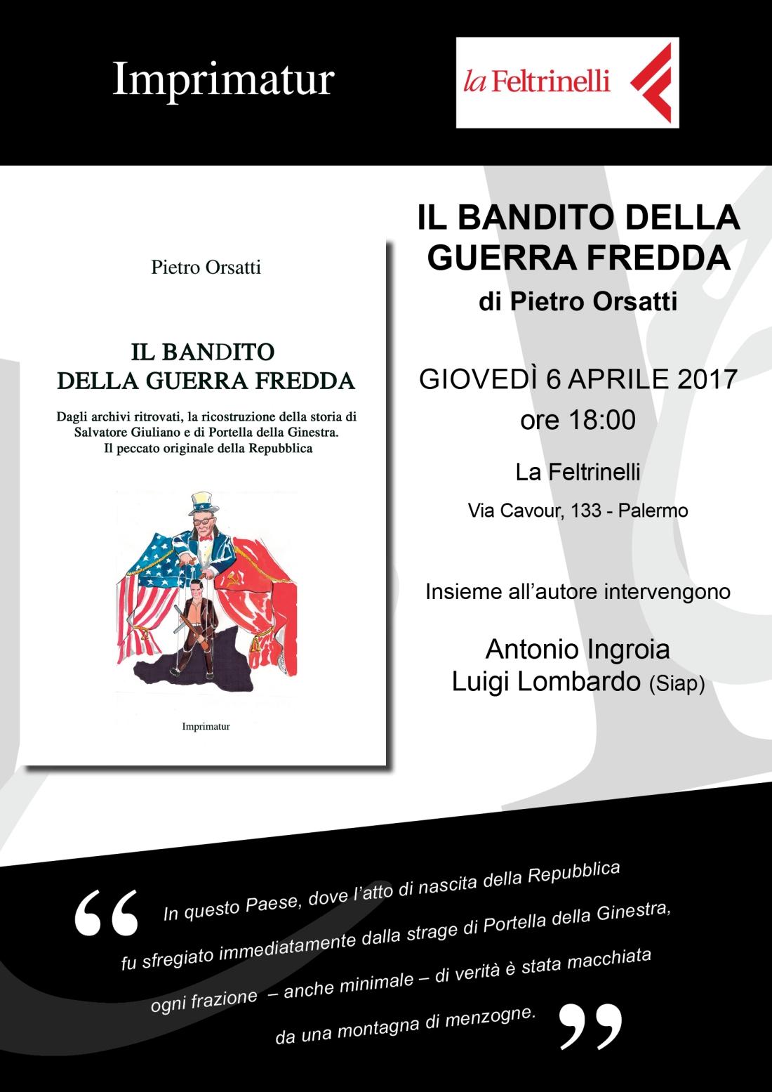 BANDITO_ORSATTI_PALERMO