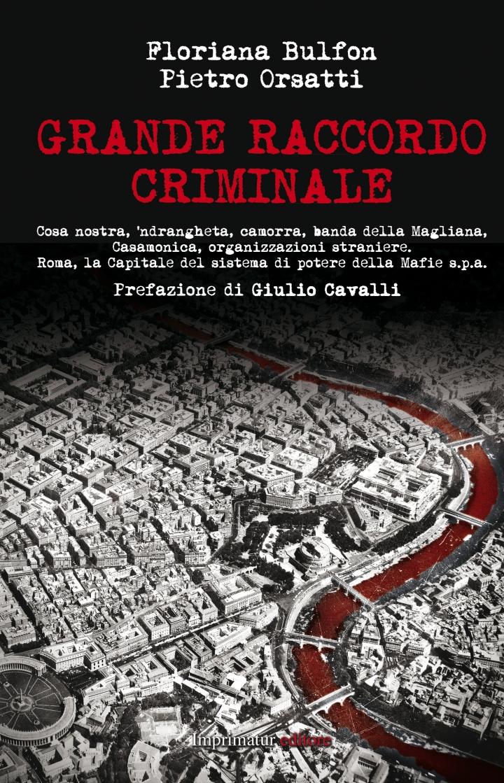 GRANDE-RACCORDO-CRIMINALE_fronte_high